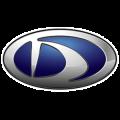 Demak-Logo