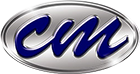 Chiang Motors