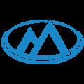 modenas-logo