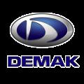 demak-logo-png