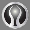 smsport-removebg-preview