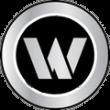 wmoto-removebg-preview